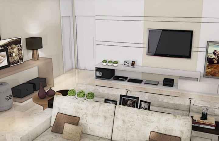 projeto-arquitetura-residencial-campo-belo-011