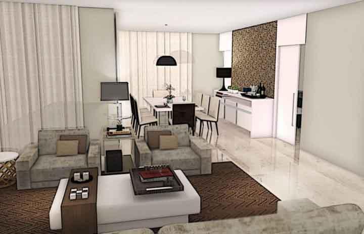 projeto-arquitetura-residencial-campo-belo-021