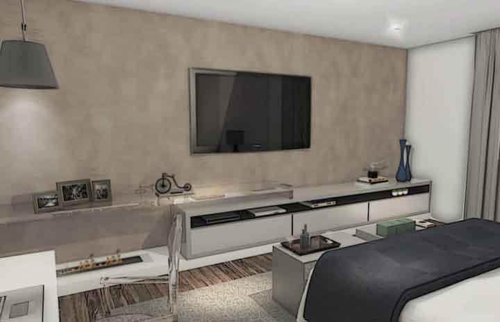 projeto-arquitetura-residencial-campo-belo-031