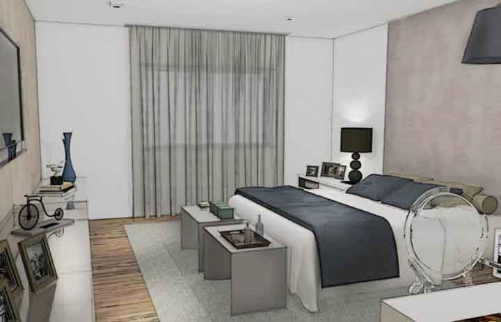 projeto-arquitetura-residencial-campo-belo-041