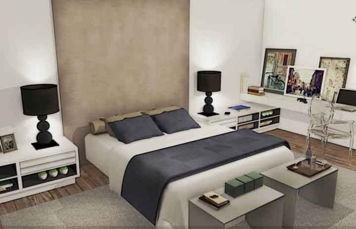 projeto-arquitetura-residencial-campo-belo-051