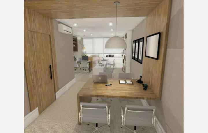 projeto-arquitetura-comercial-itaim-01-1000x657