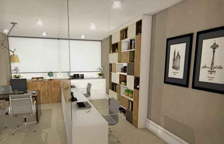 projeto-arquitetura-comercial-itaim-02-1000x657