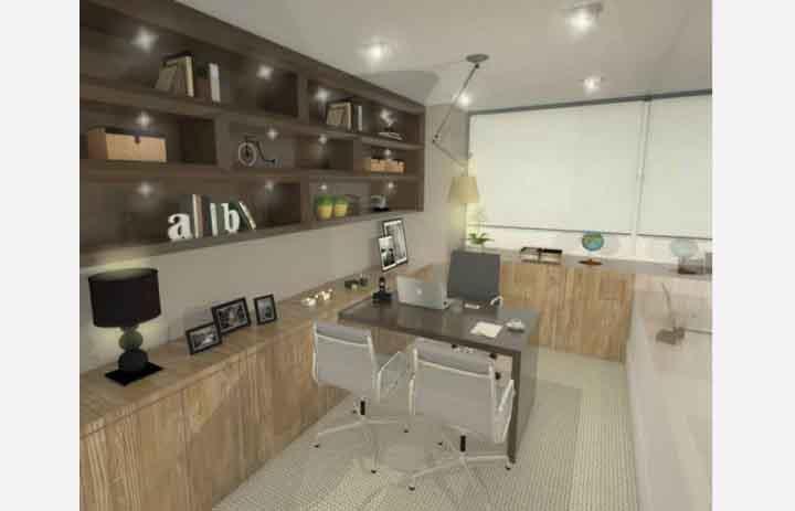 projeto-arquitetura-comercial-itaim-03-1000x657