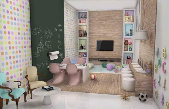 projeto-arquitetura-incorporacao-area-comuns-01-1000x657
