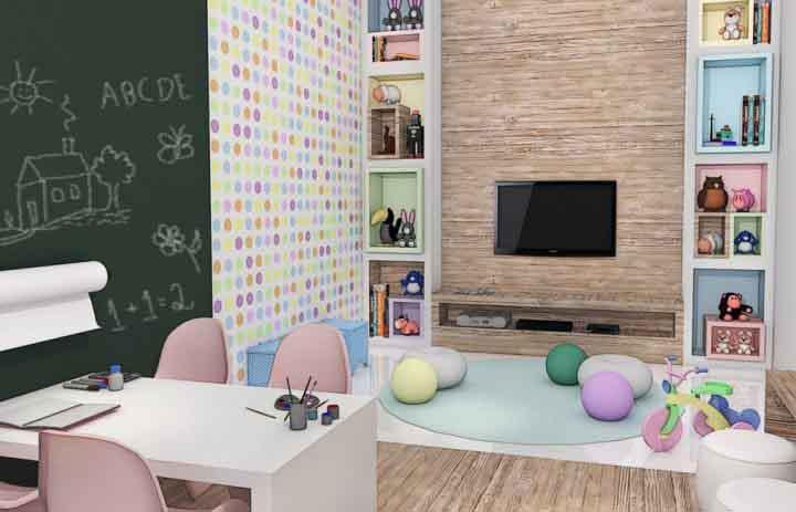 projeto-arquitetura-incorporacao-area-comuns-02-1000x657