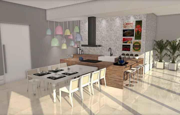 projeto-arquitetura-incorporacao-area-comuns-03-1000x657