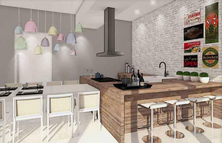 projeto-arquitetura-incorporacao-area-comuns-04-1000x657