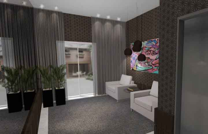 projeto-arquitetura-incorporacao-area-comuns-05-1000x657