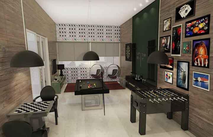 projeto-arquitetura-incorporacao-area-comuns-06-1000x657