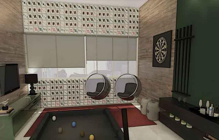 projeto-arquitetura-incorporacao-area-comuns-08-1000x657