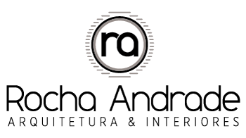 Rocha Andrade Arquitetura e Interiores