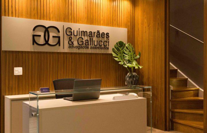 guimaraesgallucci01